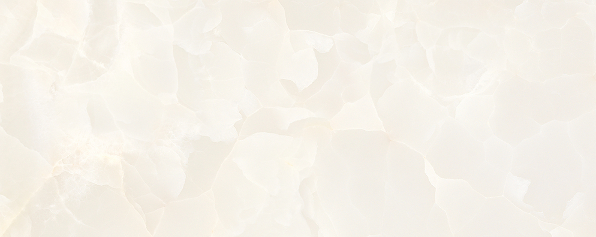 Navarra Плитка настенная Crema 50,5x20,1