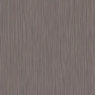 Amati Плитка напольная Mocca 33,3x33,3