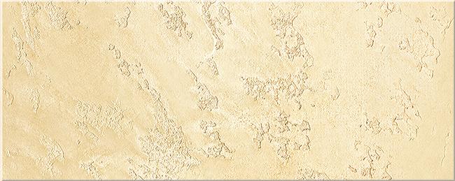Sfumato Плитка настенная beige 50,5х20,1 azori illusio beige 31 5x63
