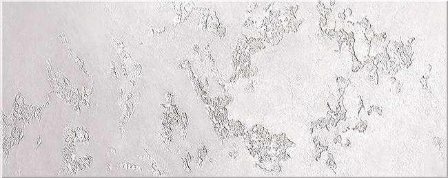 Sfumato Плитка настенная grey 50,5х20,1