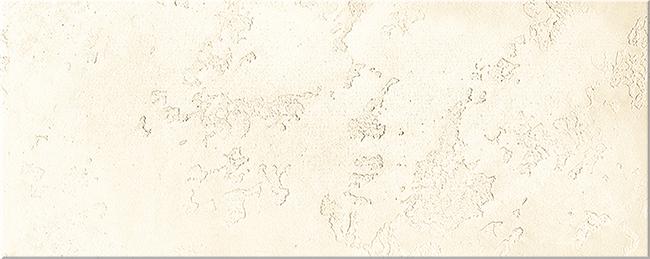 Sfumato Плитка настенная crema 50,5х20,1
