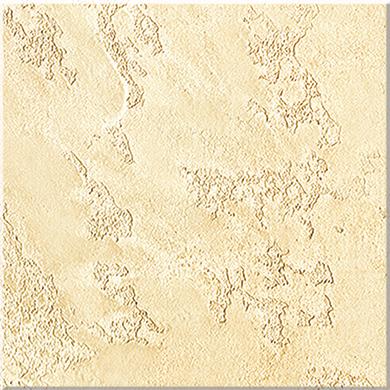 Sfumato Плитка напольная beige 33,3х33,3 azori illusio beige 31 5x63