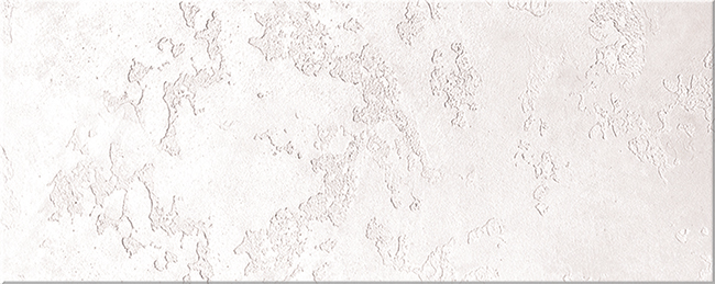 Sfumato Плитка настенная light 50,5х20,1