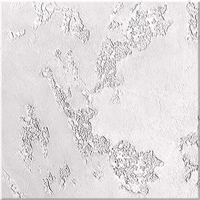 Sfumato Плитка напольная grey 33,3х33,3 напольная плитка azori erato grey 33 3х33 3
