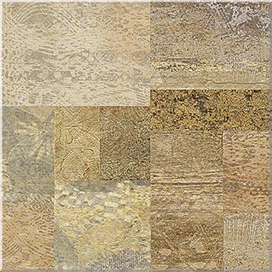 Напольная плитка Arte beige 33,3х33,3 напольная плитка azori legato carmin 33 3х33 3