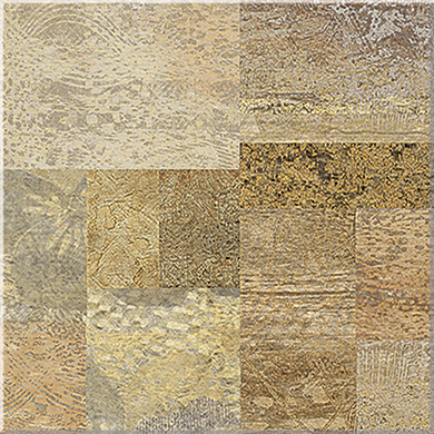 Напольная плитка Arte beige 33,3х33,3 напольная плитка sichenia essenze abete ret 30x120
