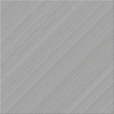 Напольная плитка Chateau Grey 33,3х33,3 напольная плитка azori erato grey 33 3х33 3