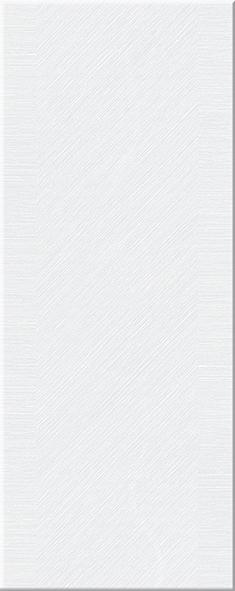 цена Керамическая плитка Chateau light 50,5х20,1