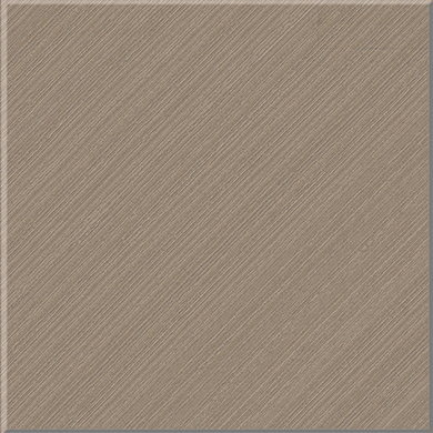 Напольная плитка Chateau mocca 33,3х33,3 цена