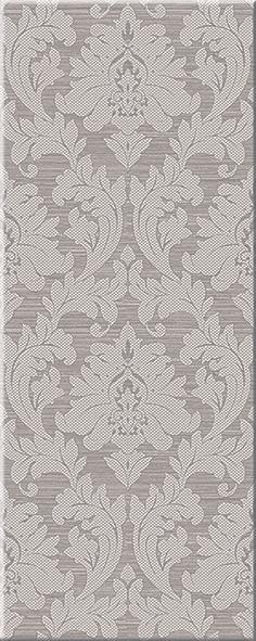 Керамическая плитка Chateau mocca 50,5х20,1 цена