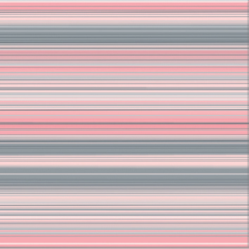 Асти грэй Плитка напольная 33,3х33,3 напольная плитка azori erato grey 33 3х33 3