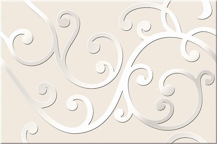 Vento Декор Frizzy - 300x200 мм/14 шт декор azori триоль какао ноктюрн 2 20 1x40 5