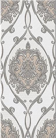 Декор Chateau Classic - 505x201 мм/13 шт декор chateau classic 505x201 мм 13 шт
