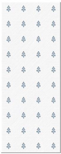 цена Декор Chateau Lis - 505x201 мм/13шт
