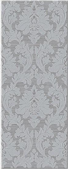 Керамическая плитка Chateau Grey - 505x201 мм/72,96 напольная плитка azori chateau blue 33 3x33 3