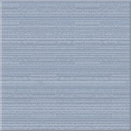 Напольная плитка Chateau Blue - 333x333 мм/63.84 напольная плитка azori chateau blue 33 3x33 3