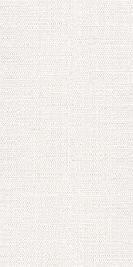 Illusio Light - 630x315 мм/50,88 azori illusio beige 31 5x63