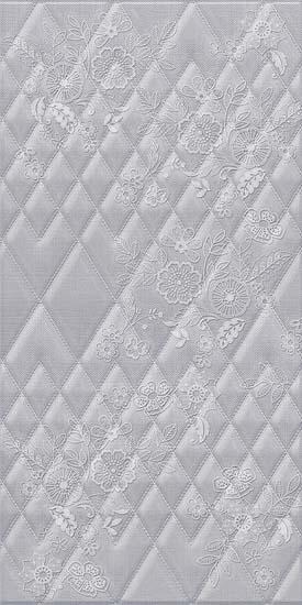 Illusio Grey - 630x315 мм/50,88 azori illusio beige 31 5x63