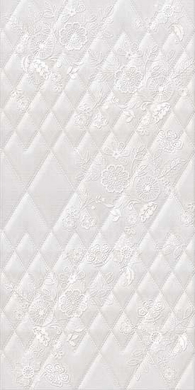 Illusio Bianco - 630x315 мм/50,88 azori illusio beige 31 5x63