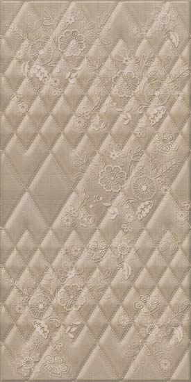 Illusio Beige - 630x315 мм/50,88 azori illusio beige 31 5x63