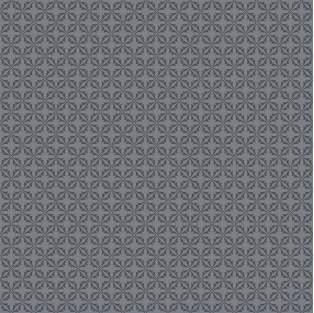 Вог Пазл - 333х333 мм /63,84 плитка декор 201х405х9 мм вог эспрессо