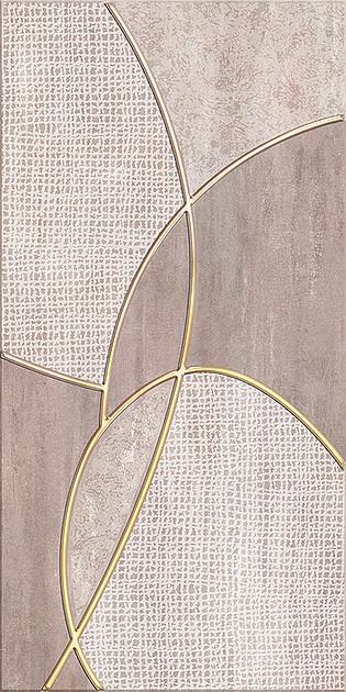 Pandora Latte Charm Декор - 630x315 мм/6 шт pandora viola bloom flower pendant charm 790858spb cheap [5fea] $34 00 professional pandora outlet stores pandoraforyou cn