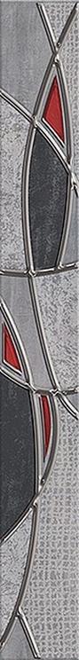 Pandora Grey Charm Бордюр - 630x75 мм/16 шт pandora viola bloom flower pendant charm 790858spb cheap [5fea] $34 00 professional pandora outlet stores pandoraforyou cn