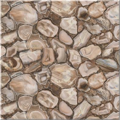 Напольная плитка Агат беж 33,3х33,3 цена