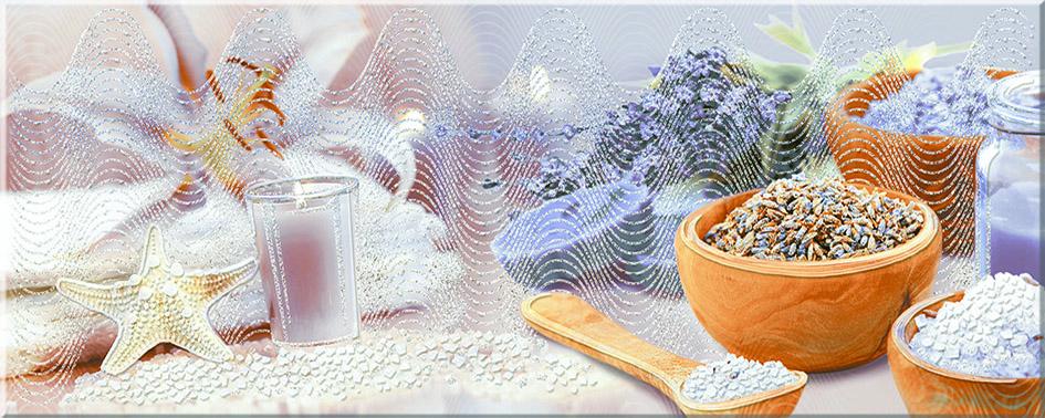 Variete Lila Relax 2 Декор - 505x201 мм/13 шт декор azori триоль какао ноктюрн 2 20 1x40 5