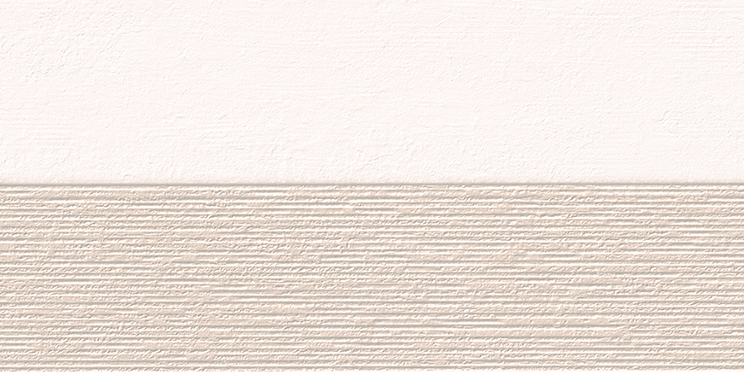 Mallorca Плитка настенная Beige 31,5x63 настенная плитка cir marble style fiorito beige 10x10