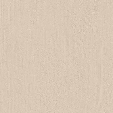 Mallorca Плитка напольная Beige 33,3х33,3 плитка настенная 31 5х63 mallorca beige floris бежевый
