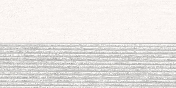 Mallorca Плитка настенная Grey 31,5x63 плитка настенная 31 5х63 mallorca beige floris бежевый