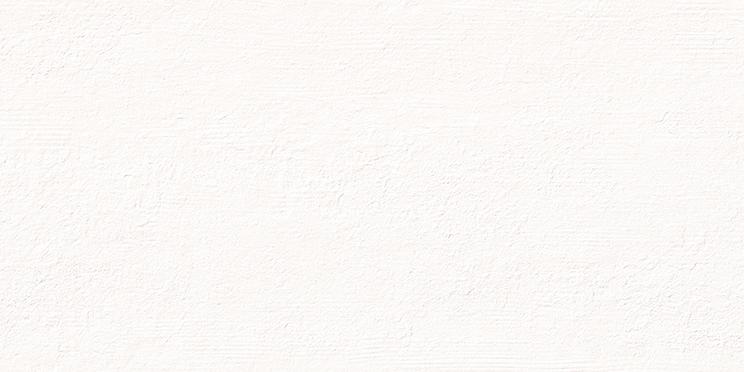 Mallorca Плитка настенная Bianco 31,5x63