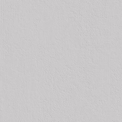 Mallorca Плитка напольная Grey 33,3х33,3 цена