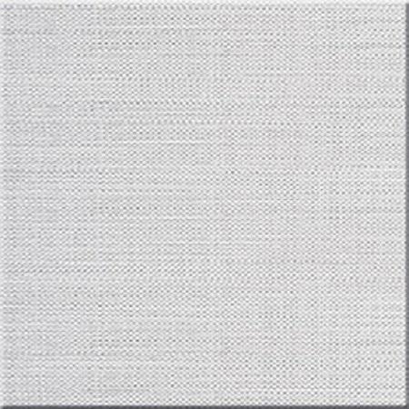 Illusio Grey - 333x333 мм/63,84 azori illusio beige 31 5x63