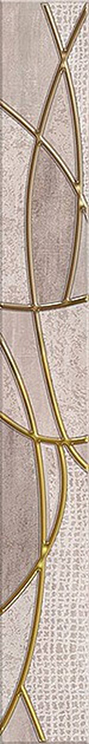 Pandora Latte Charm Бордюр - 630x75мм/16шт браслет pandora essence charm bracelet