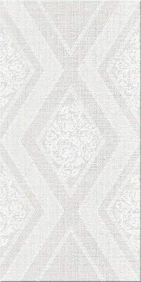 Illuisio Beige Geometry Декор - 630x315 мм/6 шт декор boho verde geometry 31 5x63