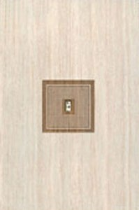 Оригами Табакко Декор Прагматика 27,8х40,5 13шт адоньева с прагматика фольклора
