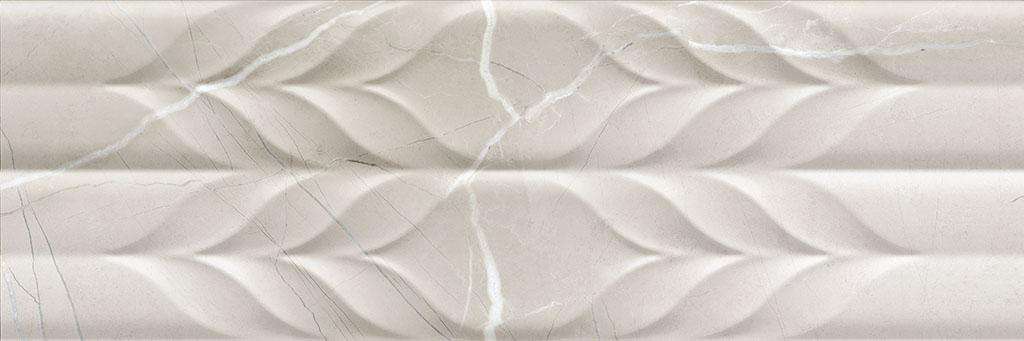 Настенная плитка Azteca Passion R90 Twin Ice 30х90 escentric molecules wallpaper paper passion