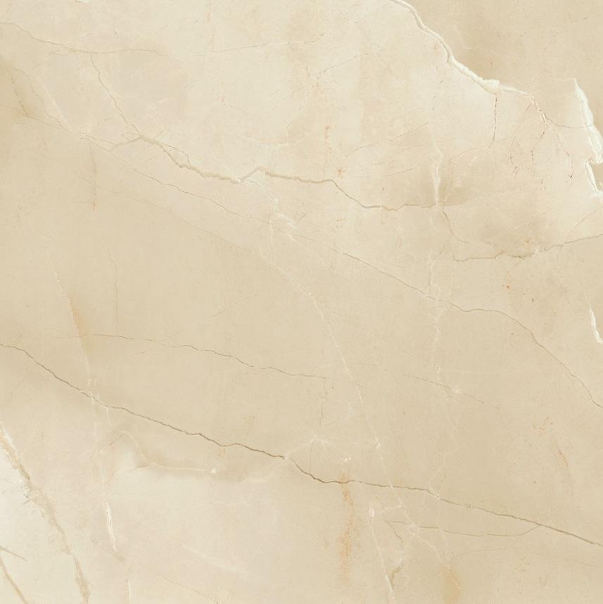 Напольная плитка Azteca Passion Lux 60 Champagne 60х60 богатый рейтинг foojo пенопласт плитка коврика гостиная спальня полных магазинов матов скольжение 60 60 1 2cm розовый 4 установлены