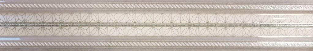 Бордюр Azteca Cen Passion Ice 5х30 мозаика q stones qs 015 20p 10 30 5х30 5