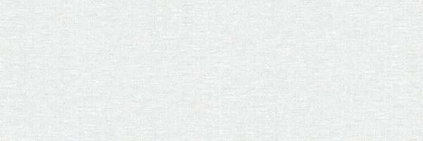 цена на Настенная плитка Azteca Symphony R90 +17511 Blanco