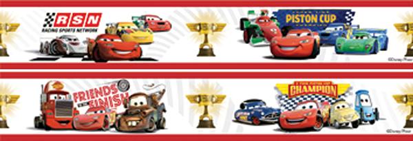 купить Бордюр Azteca Disney R3060 +16980 Champion 30 по цене 924 рублей