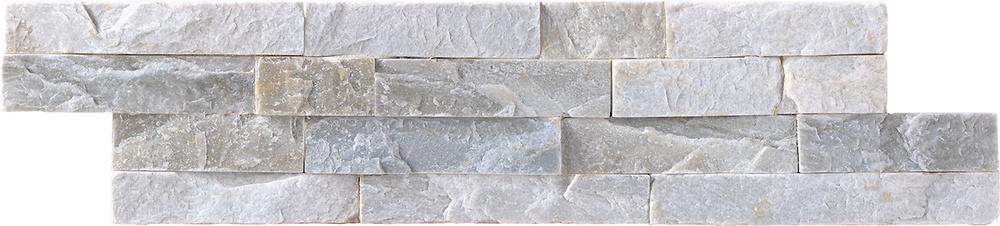Настенная плитка Azteca Kerstone +8253 Brick Soft 40 Rock настенная плитка azteca elite rock beige 30x60
