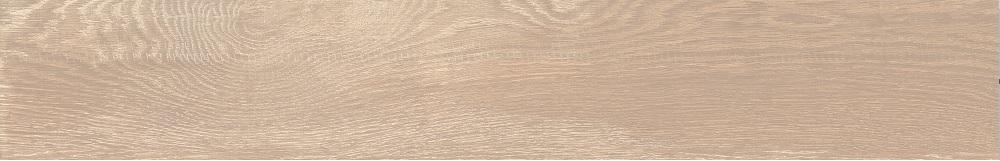 Напольная плитка Azteca Habitat +23931 Arce 19,4х120 цена