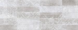 Настенная плитка Azteca Ground R90 +21502 Decor Guess R90 Grey настенная плитка azteca armony r90 15146 dunes sand