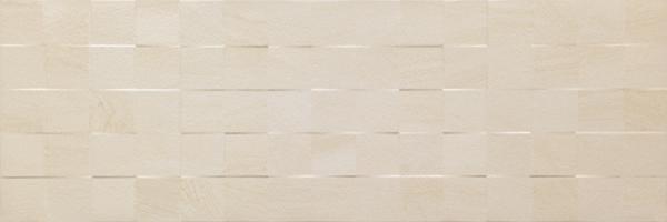 Настенная плитка Azteca Armony R90 +15145 Squared Sand настенная плитка azteca armony r90 15146 dunes sand