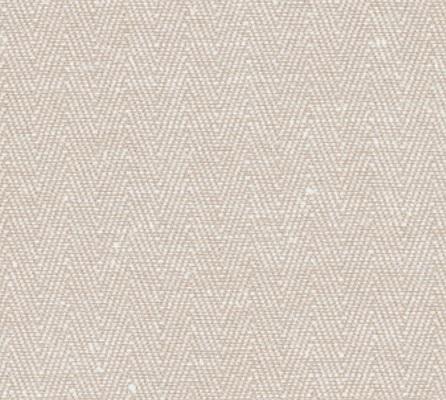 Напольная плитка Azteca Juliette +23944 Terra 45х45 цена