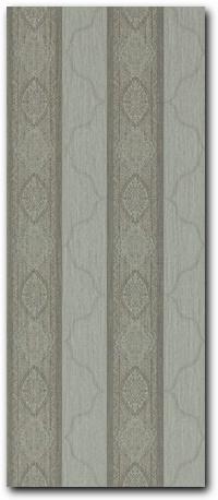 Настенная плитка Azteca Suite +9190 R75 Classic azteca плитка azteca xian lux 60 ivory 1217011 161