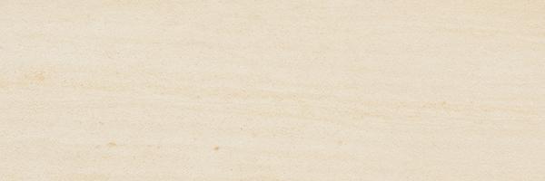 Настенная плитка Azteca Armony R90 +15144 Sand настенная плитка azteca armony r90 15146 dunes sand
